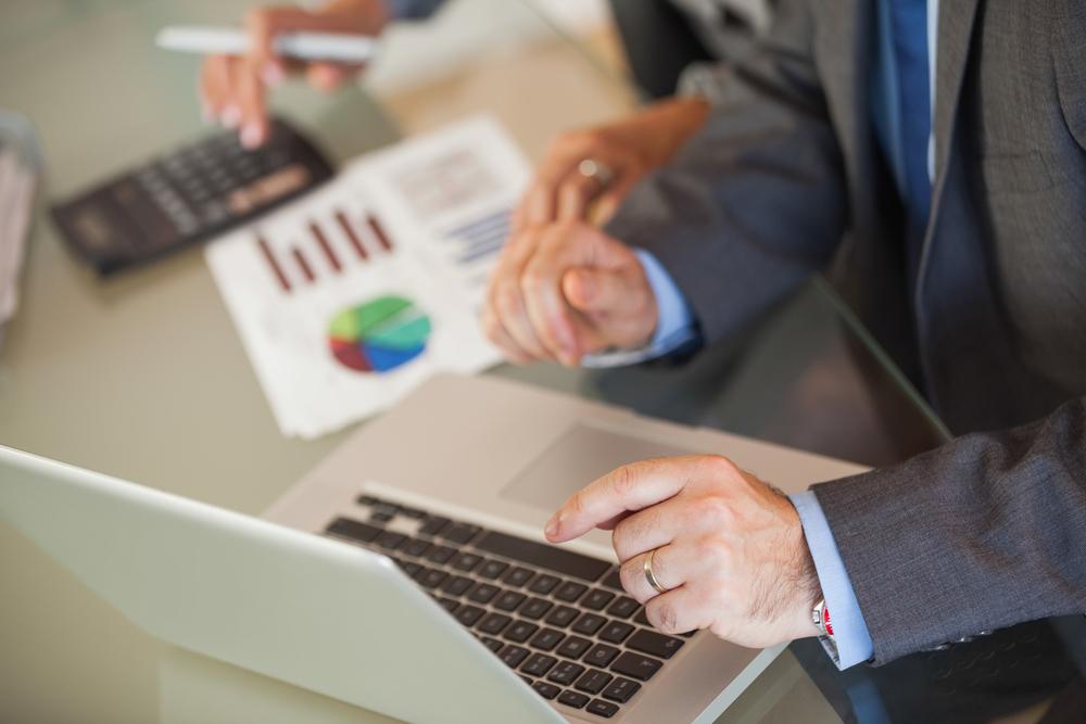 How Business Analysts Streamline Communication