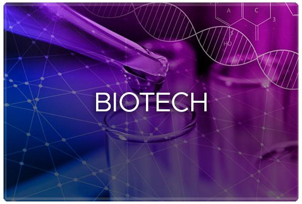 boton-biotech